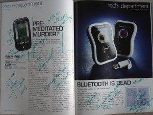 DSC00798-300x226