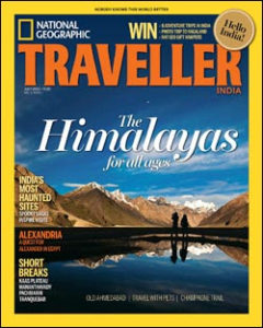 National-Geographic-Traveller-India