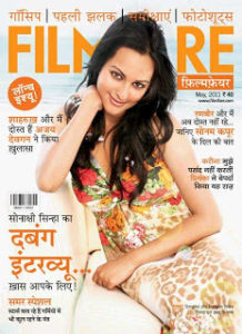 Filmfare-Hindi-May-2011