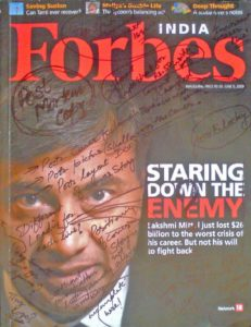 Forbes-1st-issue-05-June-09-PM
