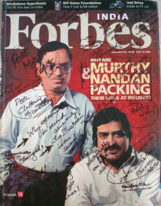 Forbes-2nd-issue-PM