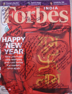 Forbes-3rd-issue-PM
