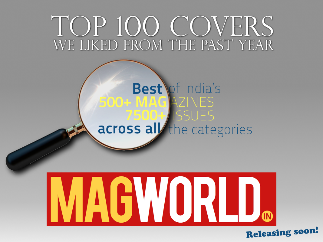 TOP 100 Covers of 2016 Teaser on Social Media