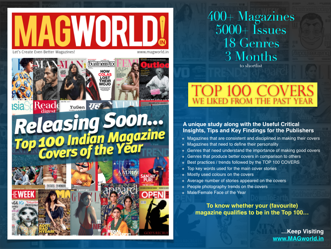 Teaser Top 100 Covers 2017 for FB